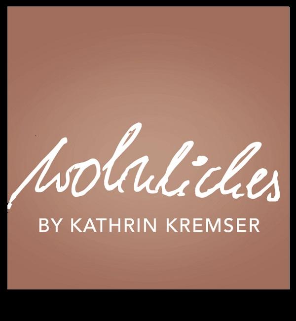 LOGO wohnliches by Kathrin Kremser